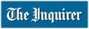 partnerIcon-Inquirer